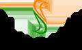 simonin | Les solutions bois innovantes