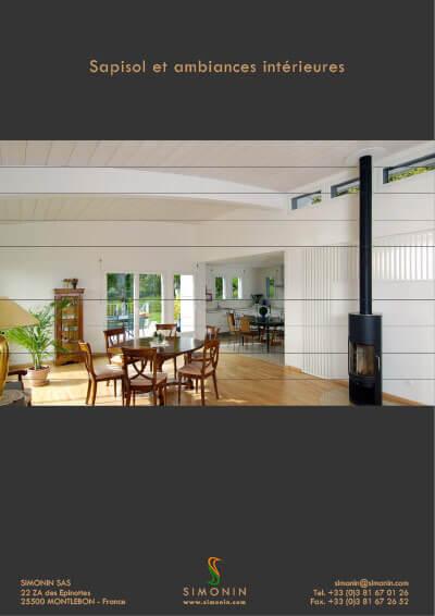 interieurs-couv