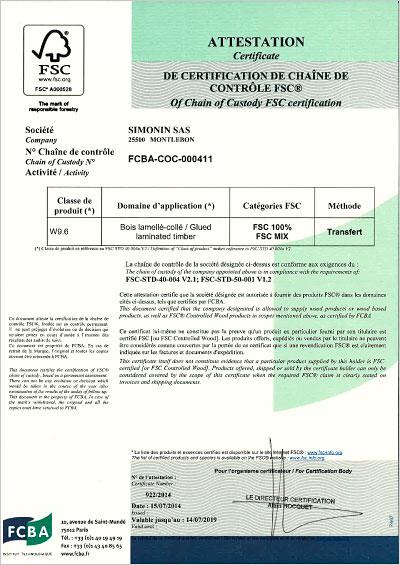 attestation-fsc-2014-2019