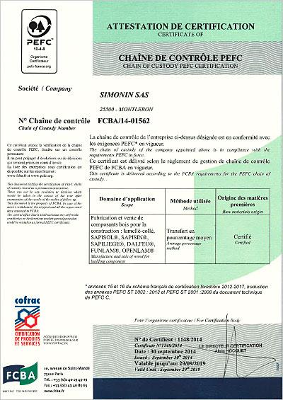 attestation-pefc-2014-2019