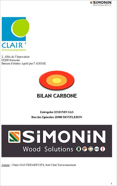 bilan-carbone-simonin-28-09-10-1