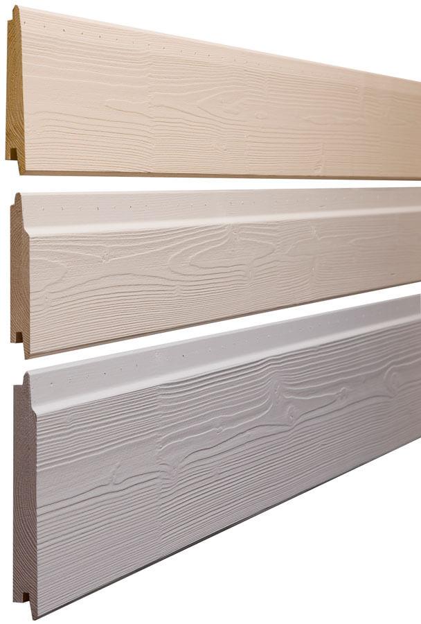 bardage bois horizontal amazing bardage bois lattes. Black Bedroom Furniture Sets. Home Design Ideas