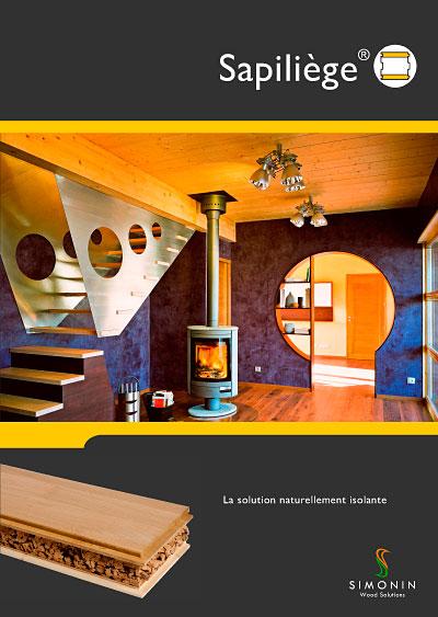 panneau sandwich isolant sapili ge construction bois. Black Bedroom Furniture Sets. Home Design Ideas