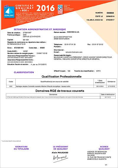 attestation-qualibat-3811-rge-2016-1