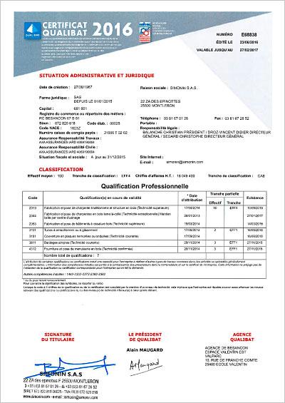 attestation-qualibat-certificat-2016-1