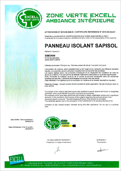 attestation_label-vert_sapisol-2015-2017