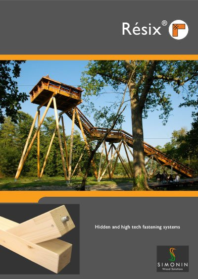 Design Of Wood Structures 6th Edition Pdf